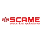 Scame-150